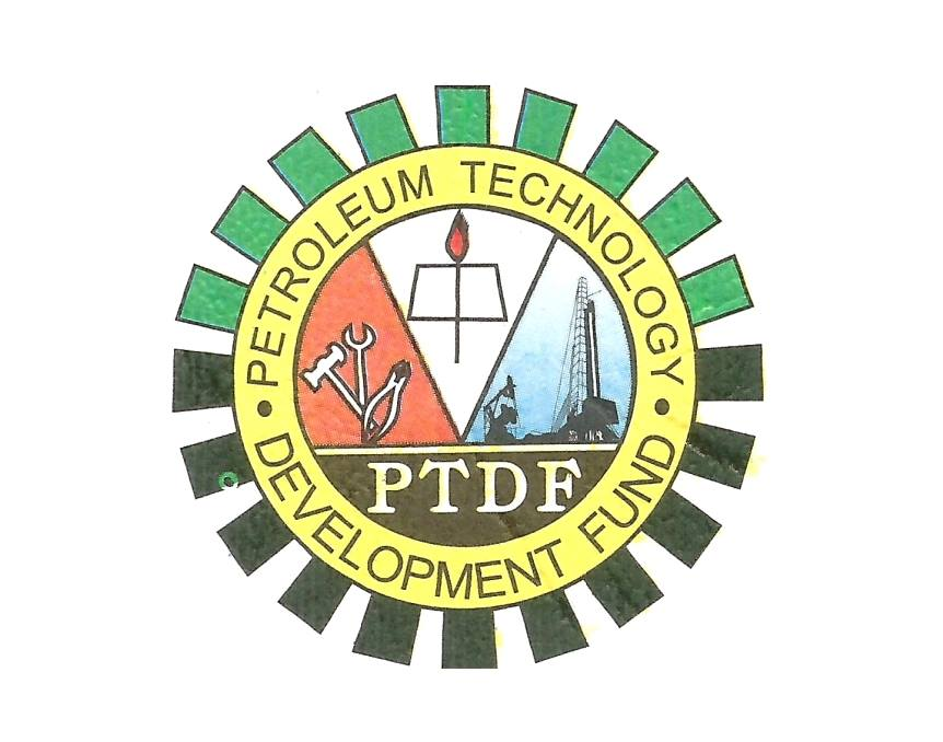 Apply for PTDF Overseas MSc and PhD Scholarships to Study in United Kingdom 2018/2019
