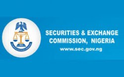 Image result for securities and exchange Commission