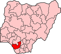 Learn About Delta State Nigeria  People Local Government and