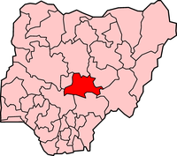 Learn About Narawa State, Nigeria | People, Local ... on map of west indies, map of idaho, map of bauchi, map of benin city, map of port harcourt, map of abuja, map of zaria, map of nigeria, map of kano,